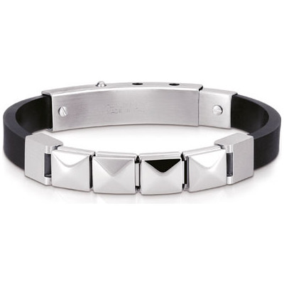 bracelet homme bijoux Nomination Composable 239018/20