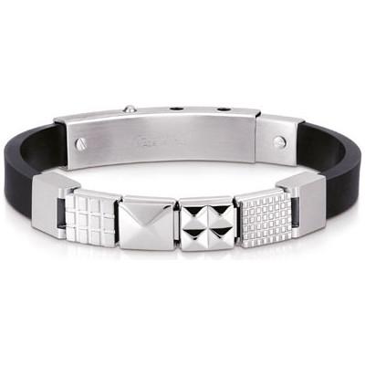bracelet homme bijoux Nomination Composable 239019/20
