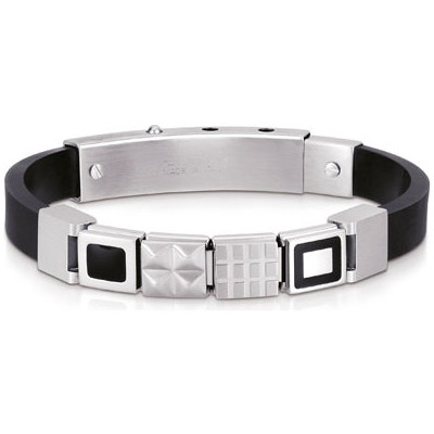 bracelet homme bijoux Nomination Composable 239020/20