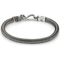 bracelet homme bijoux Nomination Freedom 131902/003