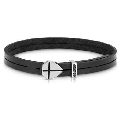 bracelet homme bijoux Nomination Metropolitan 026700/007
