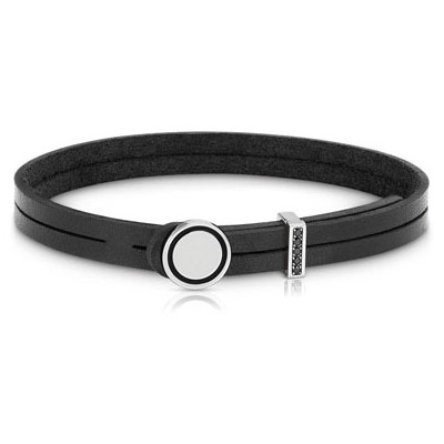 bracelet homme bijoux Nomination Metropolitan 026700/011