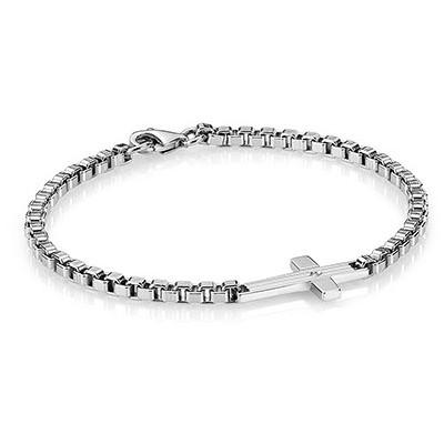 bracelet homme bijoux Nomination Montecarlo 024322/001