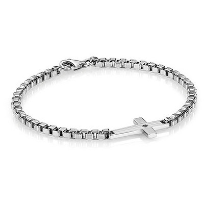 bracelet homme bijoux Nomination Montecarlo 024323/007