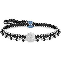 bracelet homme bijoux Nomination Summerday 027010/029