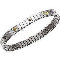 bracelet homme bijoux Nomination Xte 042008/014
