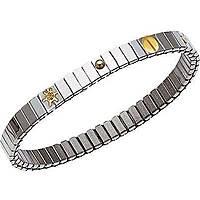 bracelet homme bijoux Nomination Xte 042008/016