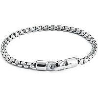 bracelet homme bijoux Sagapò Climber SCM08