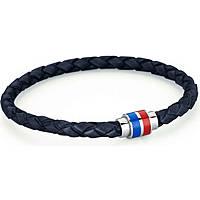 bracelet homme bijoux Sagapò Engine SEN11A