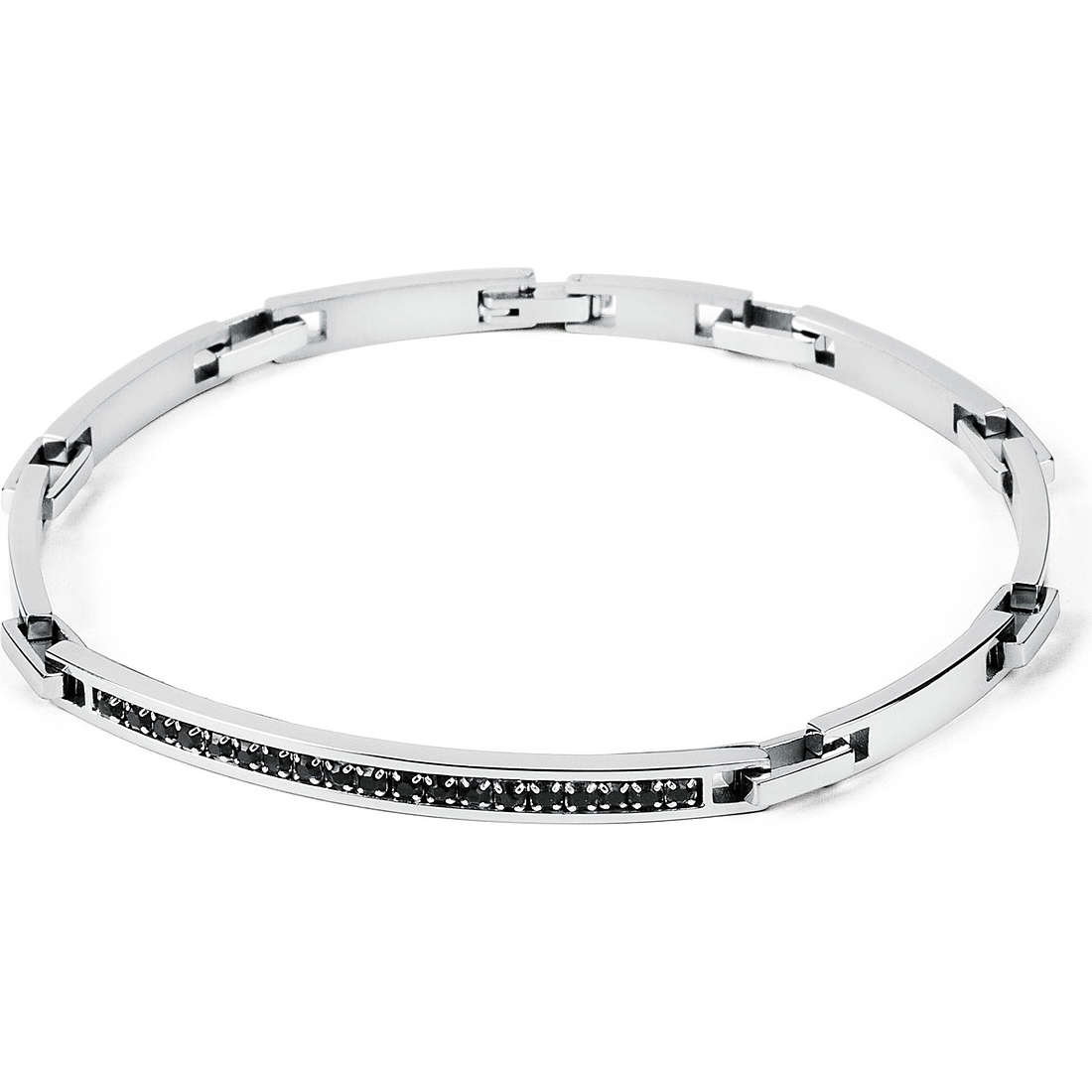 bracelet homme bijoux Sagapò Giza SGZ01