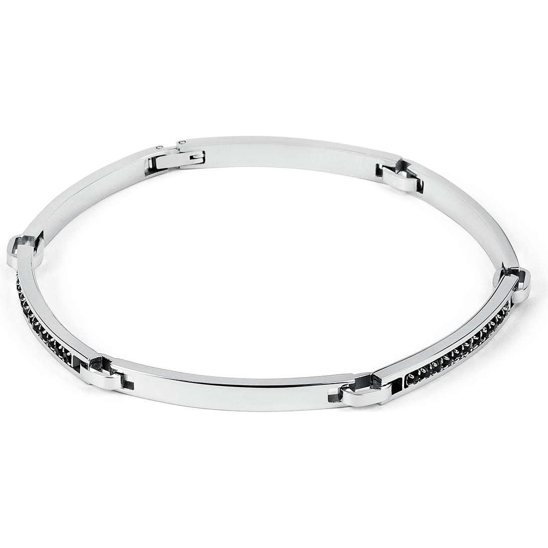 bracelet homme bijoux Sagapò Giza SGZ02A