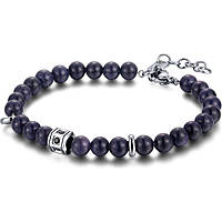 bracelet homme bijoux Sagapò Hari SHI12