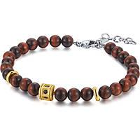 bracelet homme bijoux Sagapò Hari SHI14