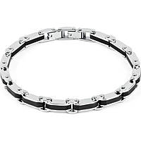 bracelet homme bijoux Sagapò Miami SMI03