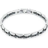 bracelet homme bijoux Sagapò Monterey SMR16