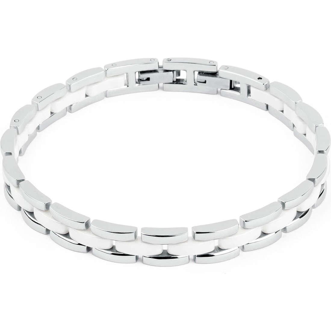 bracelet homme bijoux Sagapò Monterey SMR17