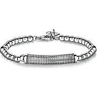 bracelet homme bijoux Sagapò Nemesis SNE13