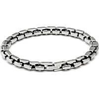 bracelet homme bijoux Sagapò Panama SPA10