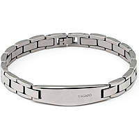 bracelet homme bijoux Sagapò Panama SPA14