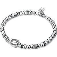 bracelet homme bijoux Sagapò Seth SSH13
