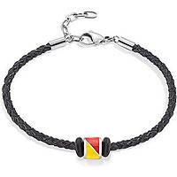 bracelet homme bijoux Sector ACE SAAL114