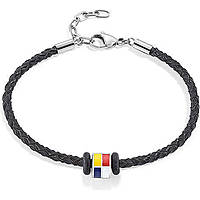 bracelet homme bijoux Sector ACE SAAL115