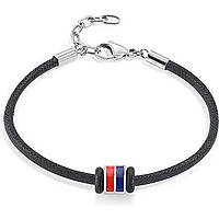 bracelet homme bijoux Sector ACE SAAL116