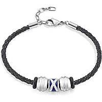 bracelet homme bijoux Sector ACE SAAL120