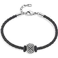 bracelet homme bijoux Sector ACE SAAL124