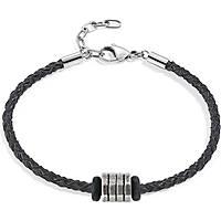 bracelet homme bijoux Sector ACE SAAL126