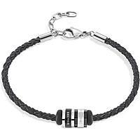 bracelet homme bijoux Sector ACE SAAL130