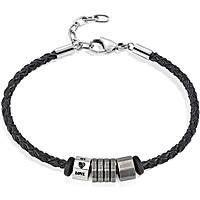 bracelet homme bijoux Sector Ace SAAL143
