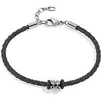 bracelet homme bijoux Sector ACE SAAL45