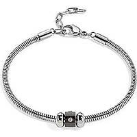 bracelet homme bijoux Sector ACE SAAL46