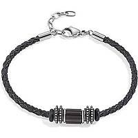 bracelet homme bijoux Sector ACE SAAL50