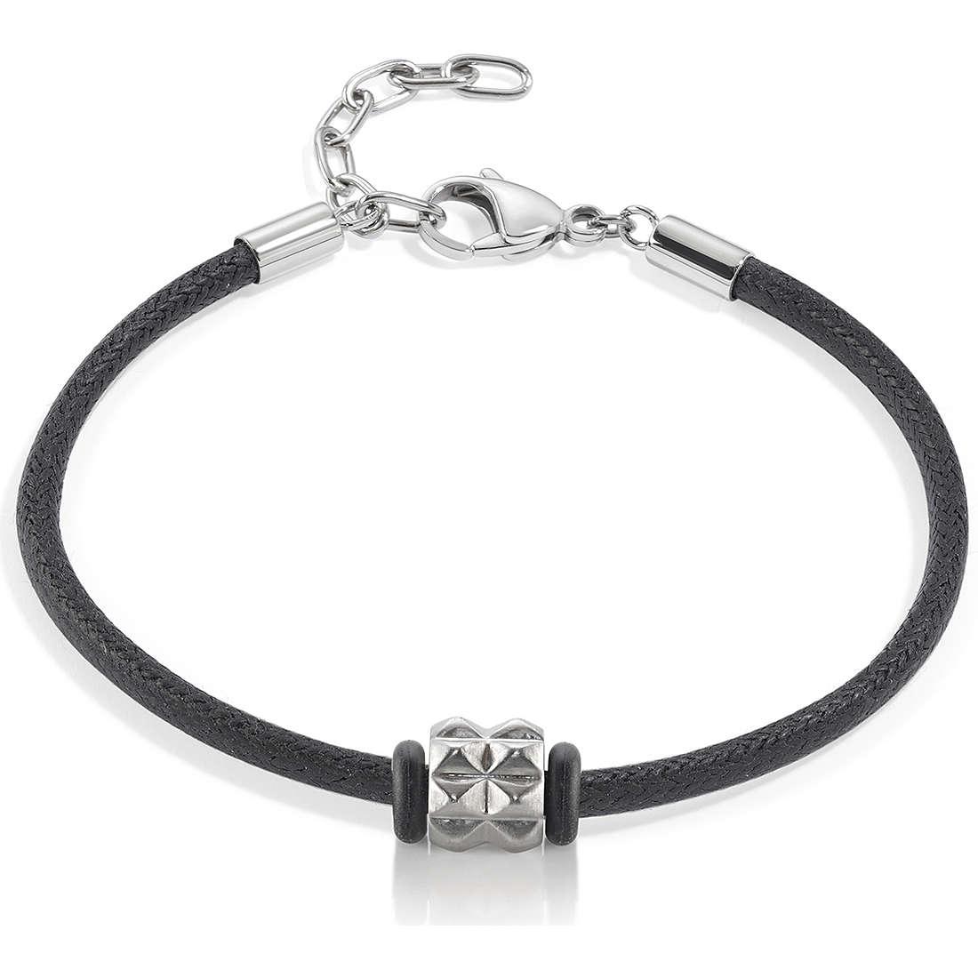 bracelet homme bijoux Sector ACE SAAL74