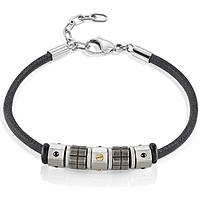 bracelet homme bijoux Sector ACE SAAL79