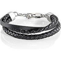bracelet homme bijoux Sector Bandy SLI44
