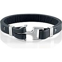 bracelet homme bijoux Sector Bandy SZV11