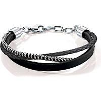 bracelet homme bijoux Sector Bandy SZV17