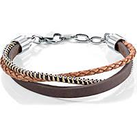 bracelet homme bijoux Sector Bandy SZV18