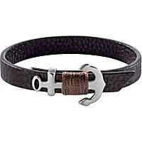 bracelet homme bijoux Sector Bandy SZV27
