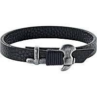 bracelet homme bijoux Sector Bandy SZV32