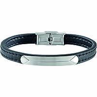 bracelet homme bijoux Sector Bandy SZV37