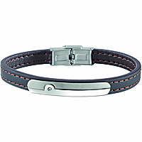 bracelet homme bijoux Sector Bandy SZV38