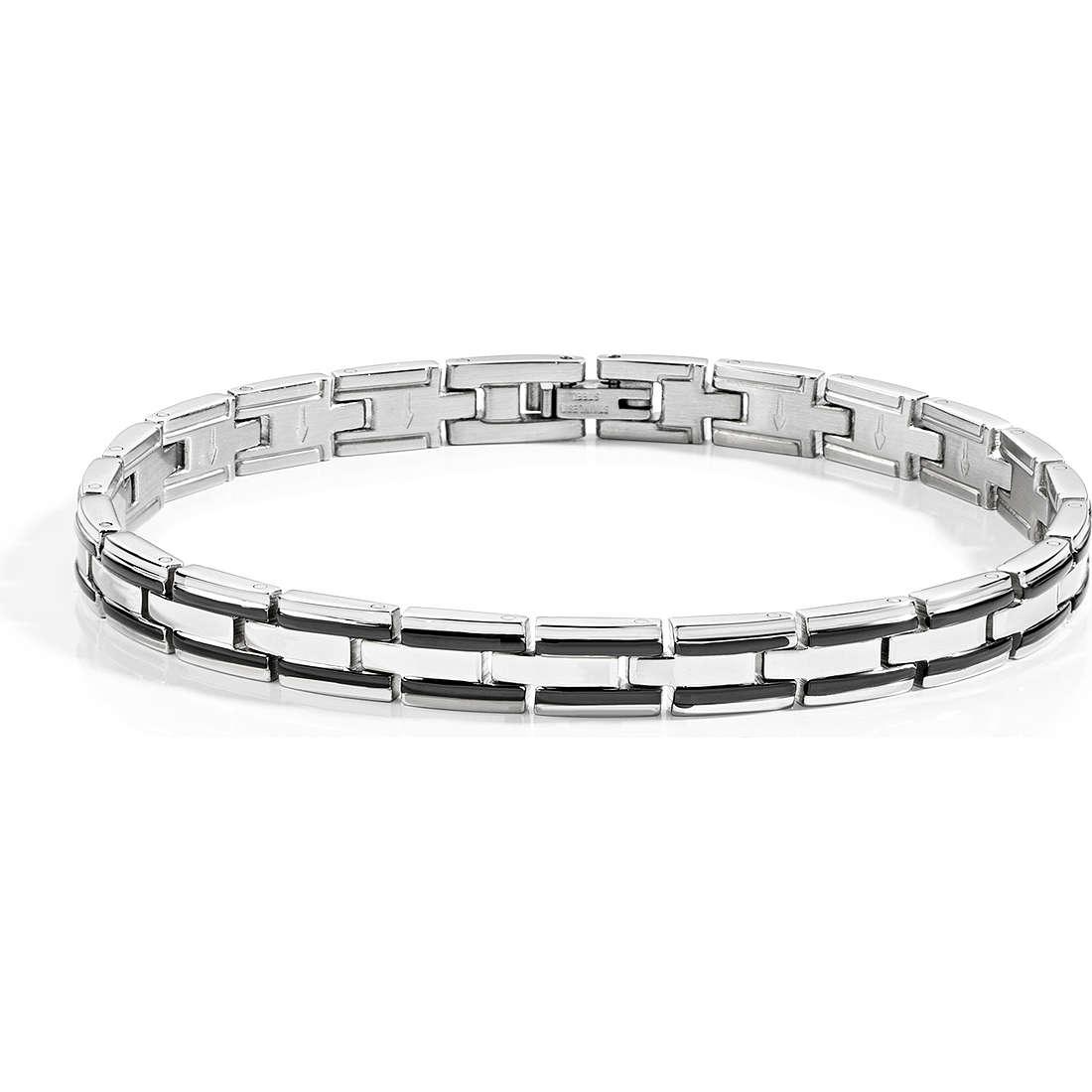 bracelet homme bijoux Sector Basic SZS09