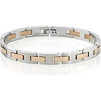 bracelet homme bijoux Sector Basic SZS10