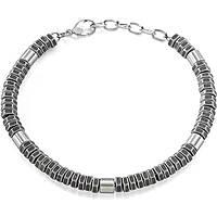bracelet homme bijoux Sector Basic SZS21