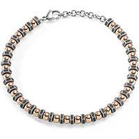 bracelet homme bijoux Sector Basic SZS22