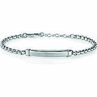 bracelet homme bijoux Sector Basic SZS31